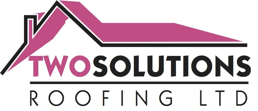 Two Solutions Roofing